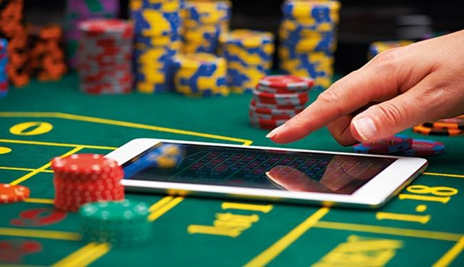 Reasons Why Gambling Online Can Be Much Better