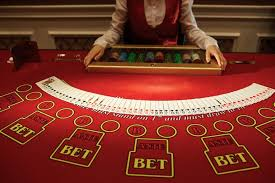 Online slot Online Not For Everybody