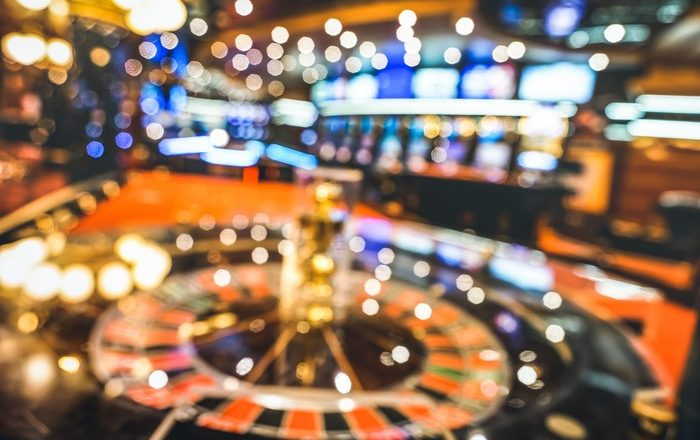 Leading slot games in the world of gambling online