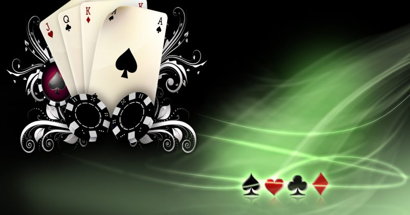 Your Gambling Is (Are) About To Cease Being Related