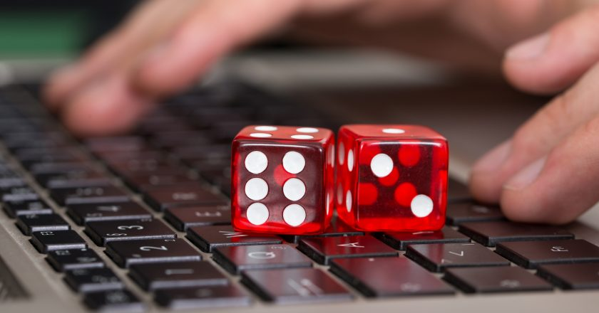 What Online Gambling Specialists Don't Desire You To Know