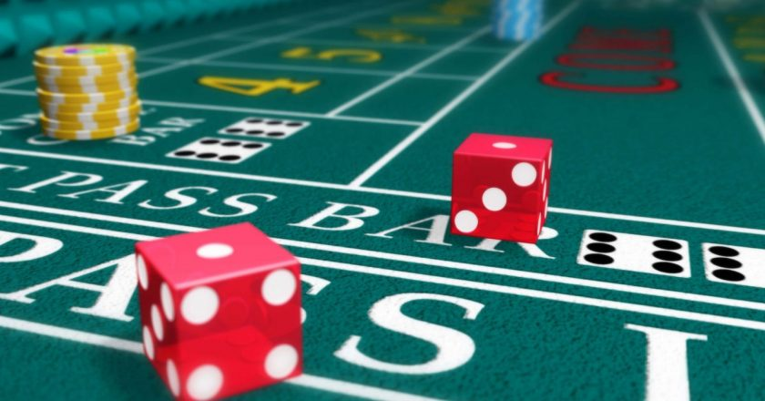 Introducing The Easy Method to Best Online Slot