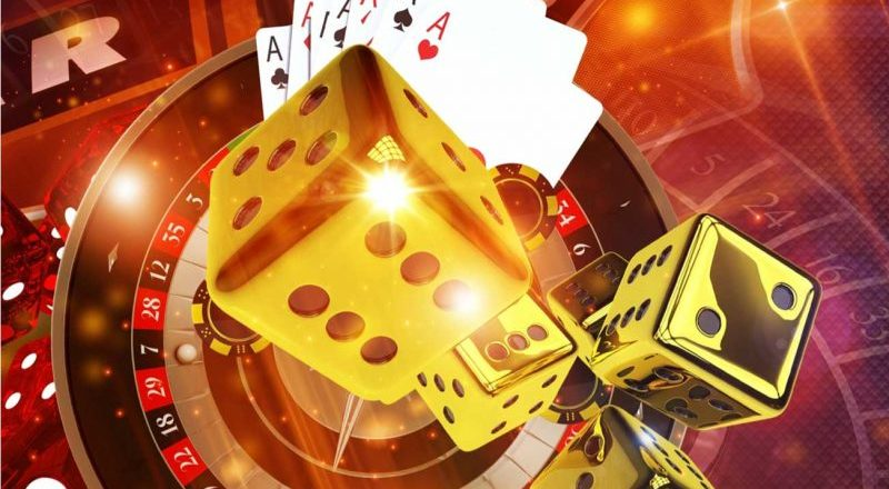 Are You Doing Sufficient Online Casino