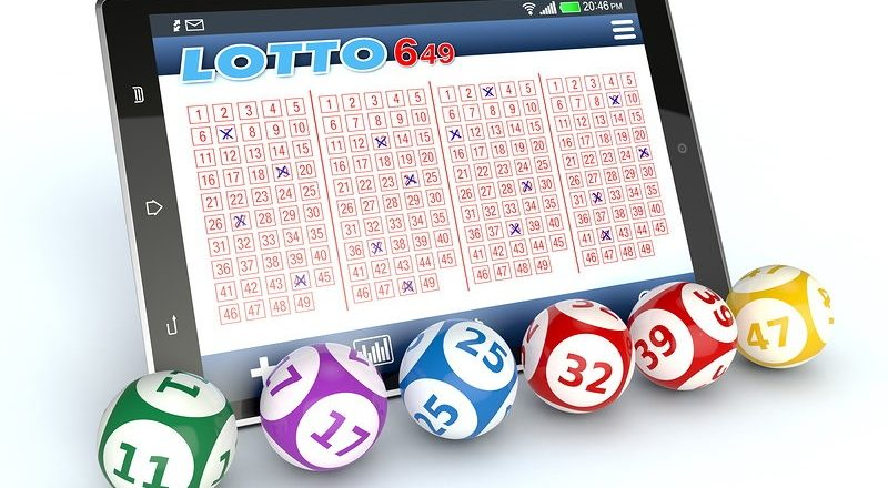 Why Facebook Is The Worst Possibility For Online Casino Games List