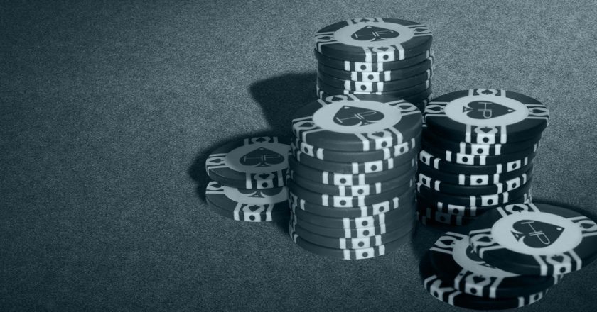 Tips On How To Slap Down A Online Casino